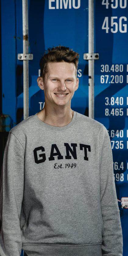 Aleksander Eriksen 01