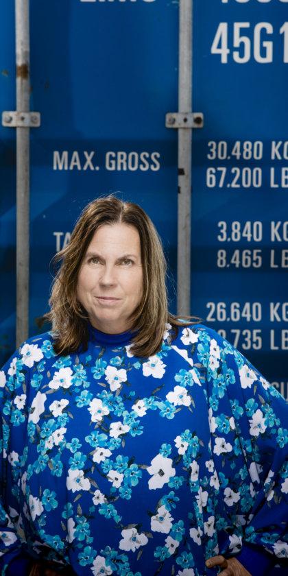 Solveig Johansen 01